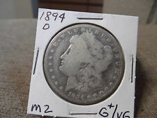 Mexico 1895 Zs Fz 8 Reales Cap & Rays Silver Type World Coin ✮no Reserve✮ North & Central America Coins & Paper Money