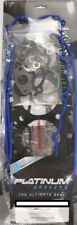 VRS HEAD GASKET SET for TOYOTA HILUX SURF KZN130R WAGON 93-97 3.0L 1KZTE I4 SOHC