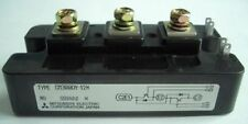 MITSUBIS CM300DY-12H MODULE HIGH POWER SWITCHING USE