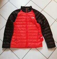 The North Face Trevail Daunenjacke Lightweight packable 800 Cuin Gr M