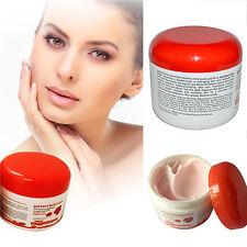Goji Face Cream Retro Wolfberry Medlar Multi-effect Anti-wrinkle Facial Cream