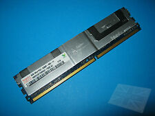 Hynix 8GB HMP31GF7EMR4C-Y5D5 AC PC2-5300F DDR2 SERVER Memory