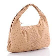 Bottega Veneta Ostrich Bags   Handbags for Women  deb91fc46f14d