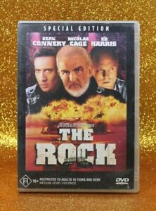 DVDS LOT #5 ~ YOU CHOOSE TITLE ~ REGION 4 ~ ALL GOOD CONDITION ~ VARIOUS GENRES