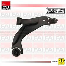FAI WISHBONE LOWER RIGHT SS023 FITS FORD MONDEO 1.8 2.0 2.2 2.5 3.0 1131387