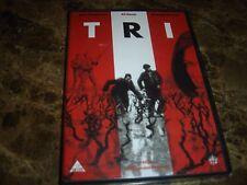 Tri (Three) (DVD 1965)