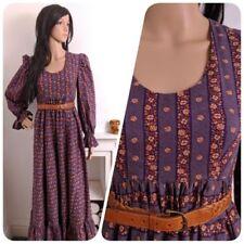 fc65b02d251e Maxi 100% Cotton Vintage Dresses   eBay