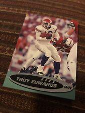 Verzamelkaarten: sport 2 Available Amerikaans voetbal ANTONIO BROWN Steelers 2010 Press Pass SE Rookie Card SP RC Mint