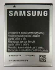 New Samsung EB524759VA Battery for Galaxy Rugby Smart i847 / Focus S i937