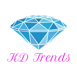 KD Trends