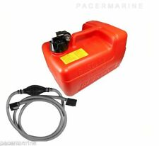 Fuel Tanks Boat Engine Parts