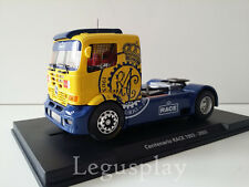 Slot SCX Scalextric Camion Truck Fly 96019 Centenario Race 1903-2003 E-truck 21