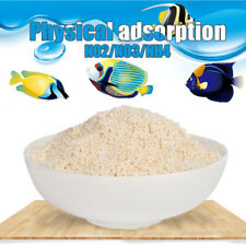 1kg Protein Cotton Water Aquarium Filter Material Fish Tank Purification Quality