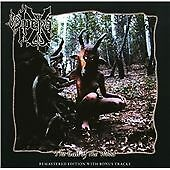 Opera IX - The Call of the Wood (2010)  CD  NEW/SEALED  SPEEDYPOST