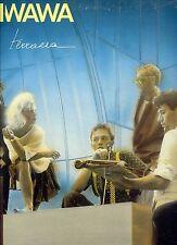 CHIWAWA loa terrazza EEC 12INCH 45 RPM EX
