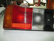 fanale posteriore destro a 112 originale osla senza luce targa