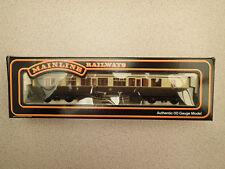 Mainline 937123 OO Gauge GWR Collett Brake Coach 6562