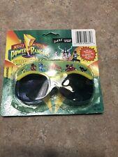 Vintage Power Rangers Sunglasses