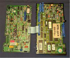 Nortel / QuorTech Millennium APS Control Board set - Excellent working condition