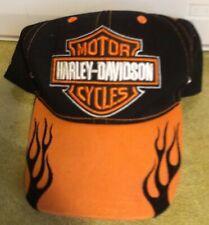 Harley Davidson Hats (2)