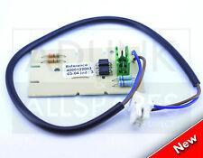 SAUNIER DUVAL OPTION CARD PCB S1009100