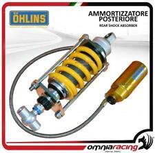 Ohlins mono aj post amortiguador STX46 Street Yamaha Tmax530 only race 12>16