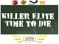 Killer Elite - Time to Die PC Digital STEAM KEY - Region Free