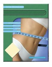 30 Strong Diet Slimming Patches Weight Loss Slim Patch Fast Acting UK Approved