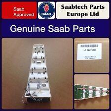 GENUINE SAAB 9-3 5 DOOR 2005-12 - REAR STOP LAMP REPAIR KIT - NEW - 12774405