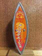 New Belgium Short Tap Handle - Pumpkick