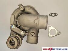 Turbolader MERCEDES Vito V-Klasse 638 2.2CDI 704059-1