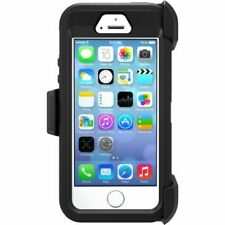 OtterBox Defender Shockproof Dustproof Case Cover for iPhone 5 5s - 7733322