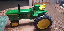 John Deere Model 4010 Tractor 1:8 Scale Signed Joseph L. Ertl 40th anniversary