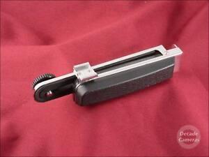 7145 - Flash Gun Grip Bracket