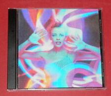 Kylie Minogue - (Impossible Princess retitled Kylie Minogue) -- CD / Pop