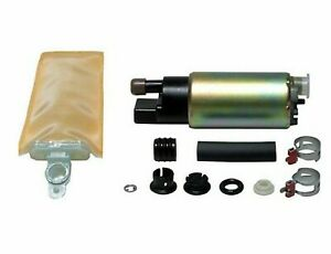 DENSO Electric Fuel Pump & Strainer Screen for Toyota for Pontiac for Lexus