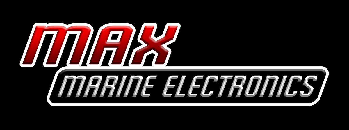 Max Marine Electronics Pompano Beach