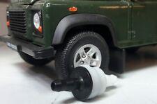 Windschutzscheibe Scheibenwaschdüse Rückschlagventil für Land Rover