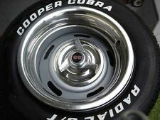 Cooper COBRA G/T Radial Tyres  235.70.15 Muscle car Performance Street  PAIR