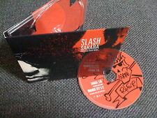 SLASH  guns n roses / sahara /JAPAN LTD CD
