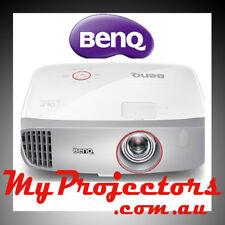BENQ W1210st SHORT THROW 3D HOME THEATRE PROJECTOR FULL HD 20W Speaker