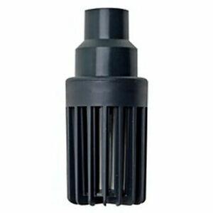 Fluval Intake Strainer 306 307 406 407 A20008 Inlet Pipe Black Stem Aquarium