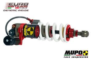 Ducati 748 916 996 /S/SPS Mupo Suspension AB1-EVO Rear Shock Absorber New