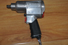 """Wurth Pneumatic Drive Impact Wrench DSS 1/2"""" H / Good Condition - T#"""