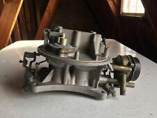 Vintage Carburetor Rebuilt fits Torino , Comet ,LTD,  Mustang 1972 v-8 302 2bbl