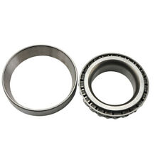 Wheel Bearing Front Inner,Front Outer BECK/ARNLEY 051-3879