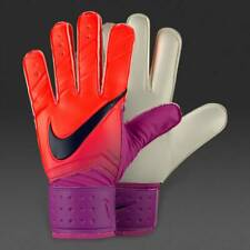 Nike GK Match Jr. Goalkeeper Gloves