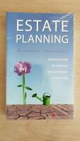 Estate Planning A Practical Guide for Estate and Financial Service Professionals