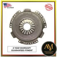 Pressure Plate for BMW 320i 83-77 1.8L, 2002 76-74 2.0L FCA1016N