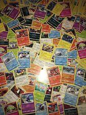 Lot de 25 Cartes Pokemon Rares françaises NEUF pas cher ! Sans doubles !